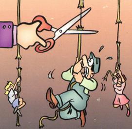 miedo-laboral