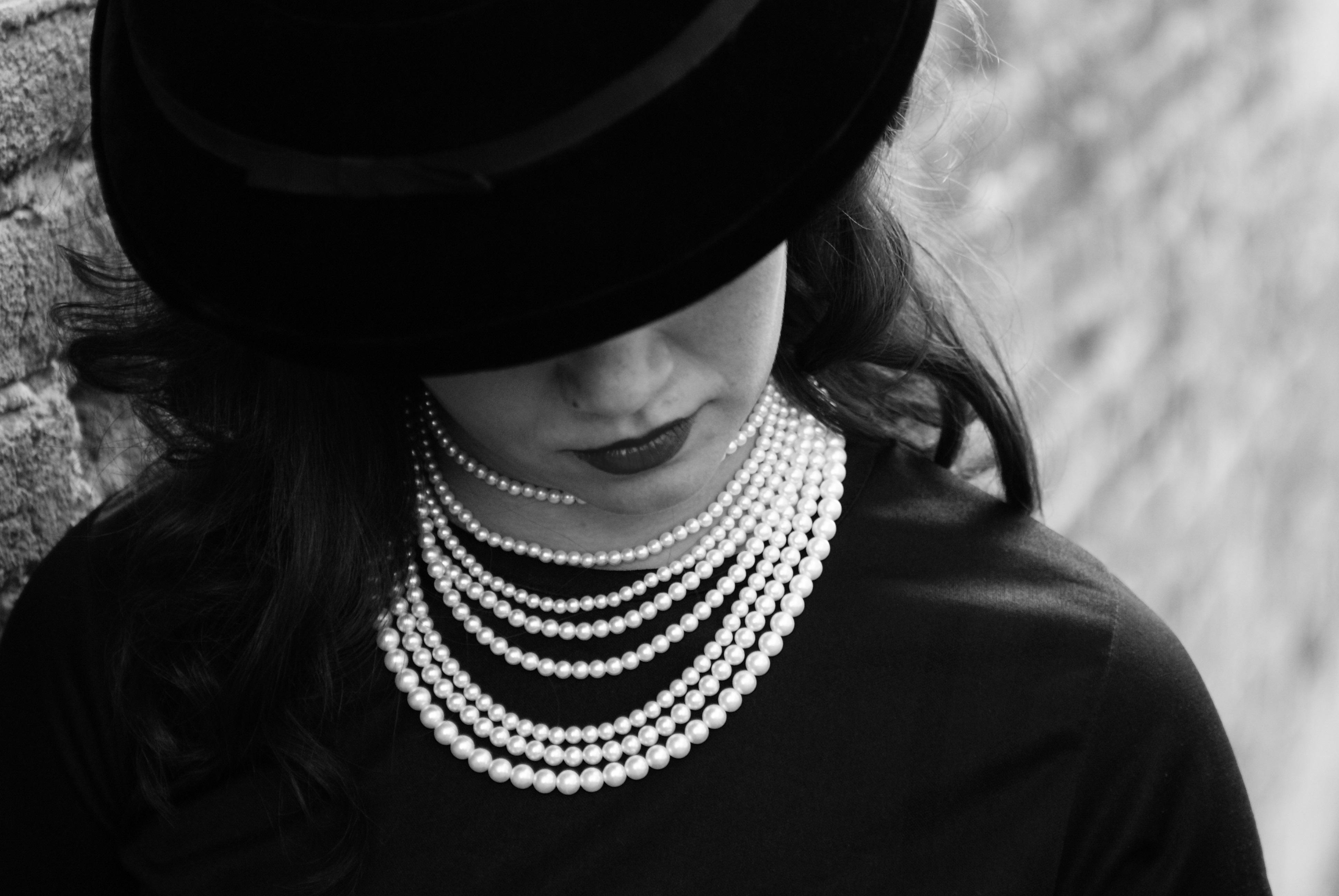 Cuentos Para Reflexionar El Valor De Una Mujer Blog De