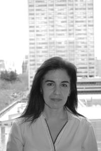 Pilar (BN)