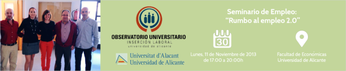 seminario-universidad-alicante1