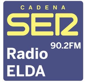 ser_elda_cuadrado