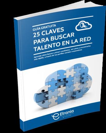 E-book_Etrania