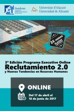ua-programa-executive-online-reclutamiento-2-0-y-nuevas-tendencias-en-recursos-humanos