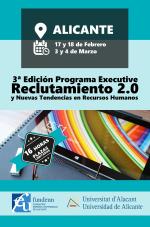 ua-programa-executive-reclutamiento-2-0-y-nuevas-tendencias-en-recursos-humanos