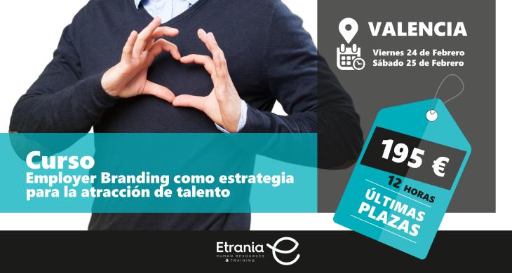 2017-valencia-employer-branding-como-estrategia-para-la-atraccion-de-talento