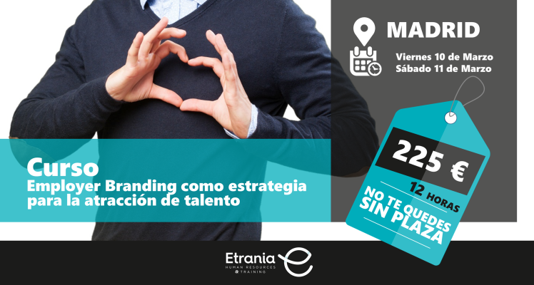 2017-madrid-employer-branding-como-estrategia-para-la-atraccion-de-talento